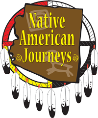 Native American Journeys