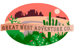 Great West Adventure Company