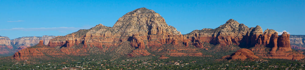 sedona-top-ten-thunder-mountain