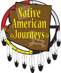 Native American Journeys