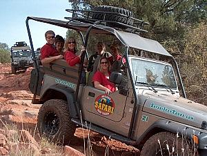 sedona-top-ten-jeep-tours-safari-jeep-arizona